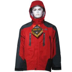 The North Face Official UK Store. From technical climbing jackets to outdoor clothing, The North Face delivers high performance outdoor gear,$99.99