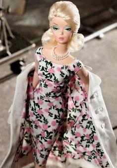Kidsonlineplace barbie dress