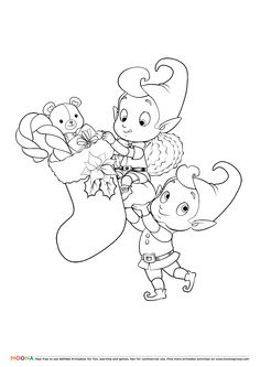 Free Printable Coloring Pages For Toddlers And Preschoolers Vet