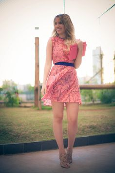 Jean Short Outfits, Short Jeans, Skirt Outfits, Dress Skirt, Nice Dresses, Summer Dresses, Girls In Mini Skirts, Glamour, Button Dress