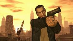 grand theft auto characters - Google Search
