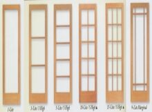 modern french doors: frenchdoorsfs
