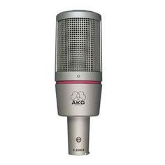How Can I Set Up a Home Recording Studio on the Cheap?