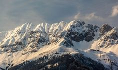 Mount Everest, Trips, Mountains, Nature, Travel, Simple, Photo Illustration, Traveling, Naturaleza