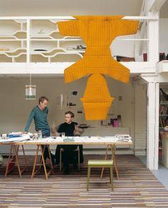 Notre top 3 du Design September 2014