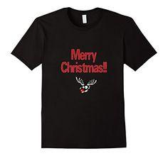 Merry Christmas! - Male Small - Black CraftyTs http://www.amazon.com/dp/B017ONK9JW/ref=cm_sw_r_pi_dp_-59rwb0WDG7NV