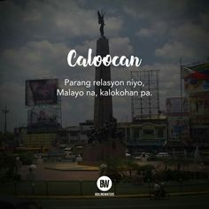 Filipino Funny, Filipino Quotes, Pinoy Quotes, Tagalog Love Quotes, Hugot Lines Tagalog Funny, Tagalog Quotes Hugot Funny, Memes Tagalog, Filipino Pick Up Lines, Patama Quotes