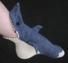 b3fa0dfcf4 Tiburones, Moda Masculina, Comprar, Regalos Para Mujeres, Regalos Para Ella