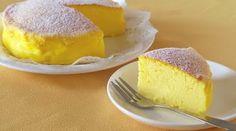 Életmód cikkek : Ez a süti az internet aktuális nagy sztárja. Csupán 3 hozzávaló kell az elkészítéséhez!