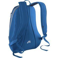 Nike Sırt Çantası BA4686-406 NIKE SB EMBARCA MEDIUM Nike Sb, Nike Backpacks, Sling Backpack, Bags, Fashion, Handbags, Moda, La Mode, Fasion