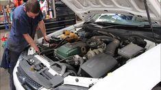 Mobile Auto Repair Sunrise Manor Onsite Auto Repair and Mobile Mechanic Sunrise Manor Nevada Truck Repair, Engine Repair, Car Repair Service, Auto Service, Mobile Auto Repair, Radiator Repair, Mobile Mechanic, Vehicle Inspection