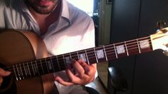 no one tutorial Music Instruments, Guitar, Musical Instruments, Guitars