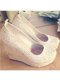 Fashion Wedges Shoes, Cheap Wedge Sandals For Women Free Shipping : Shoespie