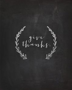 A Thankful Heart                                                                                                                                                                                 More