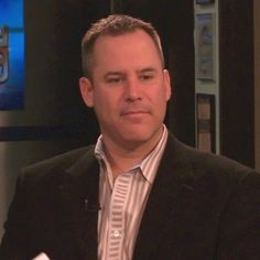 Prolific Author Vince Flynn Reportedly Dead at 47...  HUGE loss for all Patriots. A wonderful American...