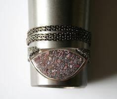 Kirsten Muenster Jewelry - Bracelets | by Kirsten Muenster Jewelry