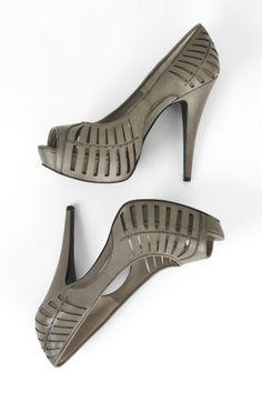 4999965c7720d0 BCBG Generation Cute Shoes