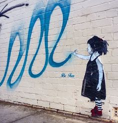by Be Free in Melbourne (LP)
