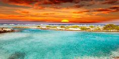 Tahiti Bora Bora, Tahiti, Around The Worlds, Waves, Celestial, Mountains, Sunset, Nature, Outdoor