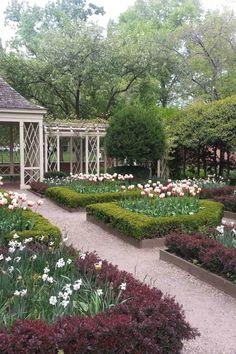 Easy English Garden Plans You Can Create To Add Beauty To Your Home | English  Garden Design Design No. 4455 | #gardening #lanu2026