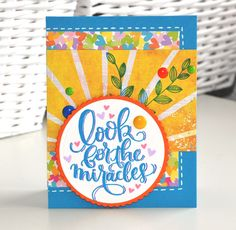 Chez Parmentier: Simon Says Stamp June Card Kit