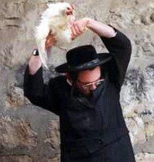 + images about Yom Kippur Day of Atonement on Pinterest | Yom kippur ...