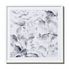 Bring a piece of beautiful art into your home with the Chelsea Print from Mercer + Reid. The subtle use of colour allows you tie it back with a wide range of decors. Mirror Wall Art, Canvas Wall Art, Wall Art Prints, Holland Park, Contemporary Artwork, Chelsea, Wall Decor, Tapestry, Frame