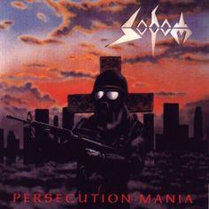 "MUSIC EXTREME: CLASSIC VIDEO OF THE DAY: SODOM ""CHRIST PASSION"" (... #sodom #metal #thrashmetal #musicextreme #thrash #germany #metalmusic #metalhammer #metalmaniacs #terrorizer #ATMetal #loudwire #Blabbermouth #Bravewords"