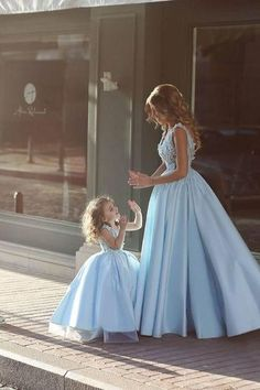 Sexy Prom Dress,A-Line Prom Dress,V-Neck Prom Dress, Evening Dress