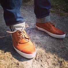 #Blackstone shoes