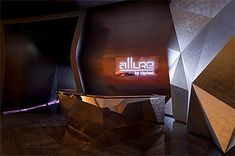 night-club-design-front-desk.jpg (400×266)