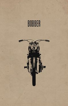 Bobber wallpaper