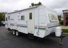 vintage wilderness trailer specs jpg 1152x768