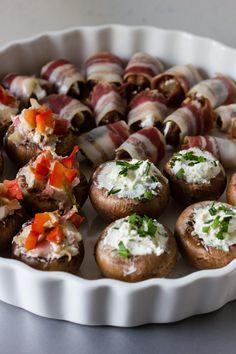 Koken met Jamie: Spaanse tapas met een twist van Jeem Tapas Dinner, Tapas Menu, Tapas Party, Snacks Für Party, Antipasto, Happy Foods, Healthy Meals For Kids, Appetisers, Food Festival