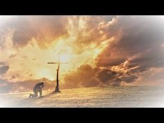 Život svoj Ti odovzdám... - YouTube Ukulele, Sliders, Religion, Clouds, Celestial, Sunset, Youtube, Outdoor, Outdoors