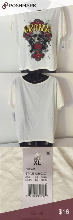 Baby T-Shirt Dressdown Portugal Grunge Style Flag 3-24M 8 Colours