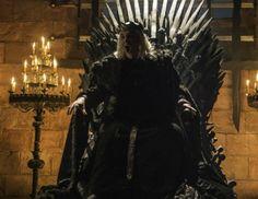 Game of Thrones Staffel 7 startet im Juli - Erster Trailer & Musiker-Cameo · KINO.de