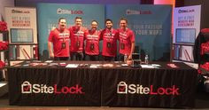 The SiteLock team share their experiences from WordCamp Europe 2017 event in this blog post.
