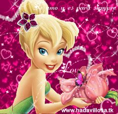 Love ♥ Tinkerbell Gifts, Tinkerbell Quotes, Tinkerbell Pictures, Tinkerbell And Friends, Tinkerbell Disney, Peter Pan And Tinkerbell, Tinkerbell Fairies, Fairy Pictures, Disney Princess Pictures