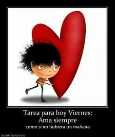 Viernes d refleccion!! Movies, Movie Posters, Art, Frases, Funny Messages, Friday, Words, Dios, Art Background