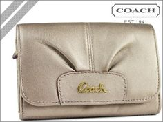 COACH  COACH