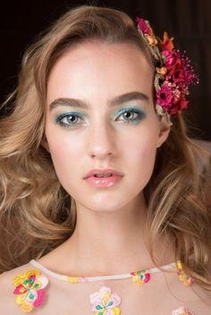 make-up-occhi-azzurro-serenity-diane-von-furstenberg