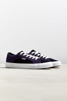 da2c6d7be60 Check out Vans Suede Lampin Sneaker from Urban Outfitters
