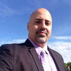 RT @noelpineiro: Venció a un veterano de 40 años. Cualifica a la...