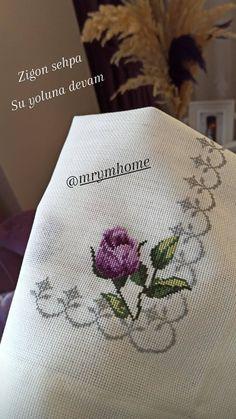 Hand Embroidery Art, Cross Stitch Embroidery, Embroidery Designs, Cross Stitch Heart, Cross Stitch Flowers, Cross Stitch Designs, Cross Stitch Patterns, Lace Patterns, Cross Stitching
