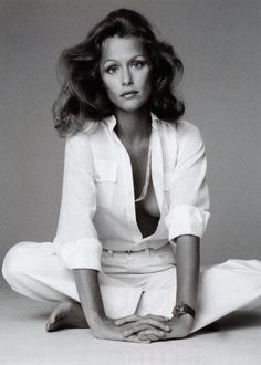 A TIMELESS CLASSIC- WHITE SHIRT- Part 2   Mark D. Sikes: Chic People, Glamorous Places, Stylish Things