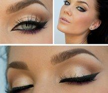 Inspiring picture Make Up Ideas. Resolution: 500x474. Find the picture to your taste!
