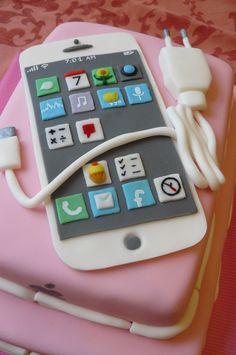 születésnapi torta lányoknak