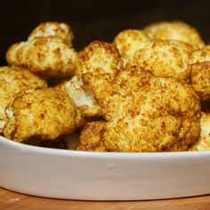 love, love, LOVE this recipe. i've been waiting all summer for roasted cauliflower.