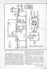 Ford 4600 Tractor Wiring Diagram